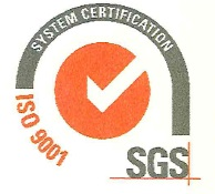 sgs_ISO9001